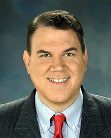 Rep. Alan Grayson (D-FL)